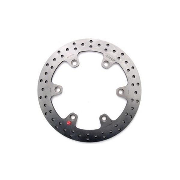 Disco de freno Braking RF8130