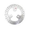 Disco de freno Braking RF8131