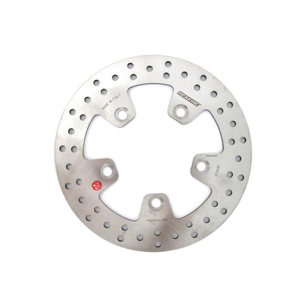 Disco de freno Braking RF8132
