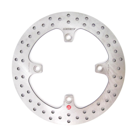 Disco de freno Braking RF8137