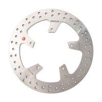 Disco de freno Braking RF8141