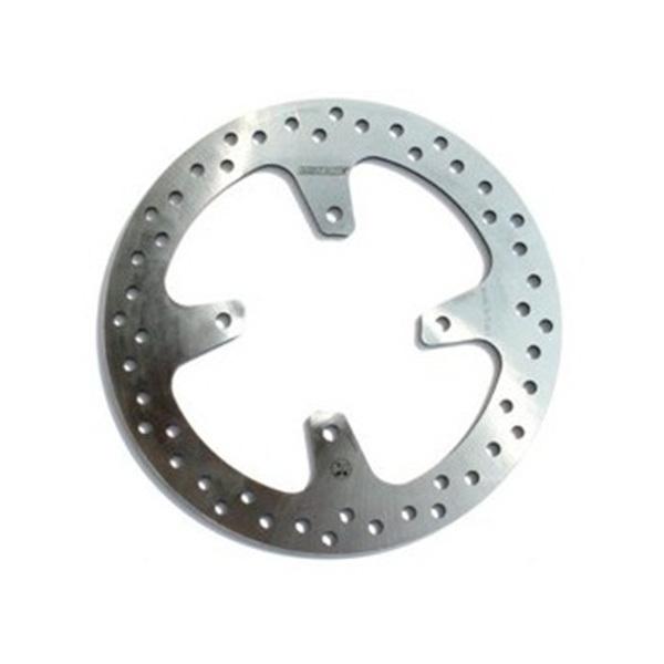 Disco de freno Braking RF8502