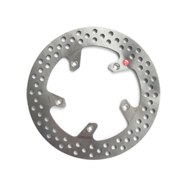 Disco de freno Braking RF8511