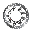 Disco de freno Braking WK071R