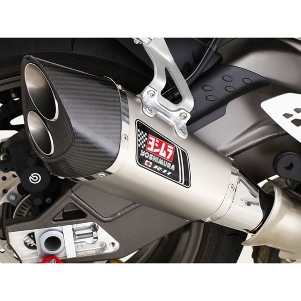 Escape Yoshimura R11 MotoGp S1000RR 10-14