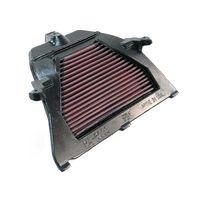 Filtro Aire KN Honda Cbr600rr 03-06