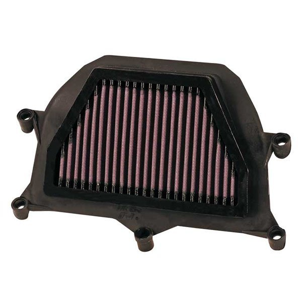 Filtro Aire KN Yamaha R6 06-07