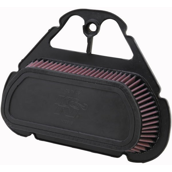 Filtro Aire KN Yamaha R6 99-05