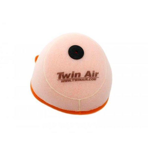 Filtro Aire Twin Air 154114