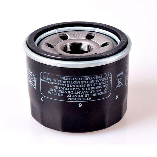 Filtro de aceite Kymco 1541A-LBA2-E1
