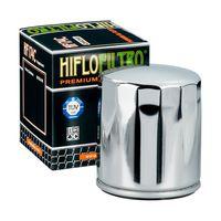 Filtro de Aceite Hiflofiltro HF174C