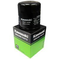 Filtro de Aceite Kawasaki 16097-0008