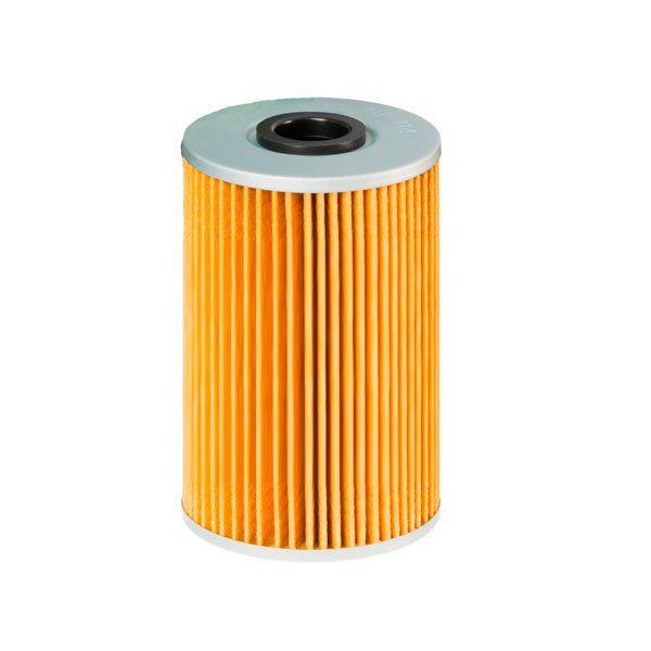 Filtro de Aceite Kymco 1541A-KKC3-90