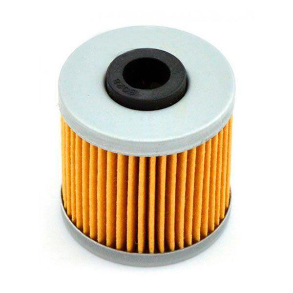 Filtro de Aceite Kymco 1541A-LEH6-E00
