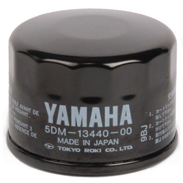 Filtro de Aceite Yamaha 5DM-13440-00