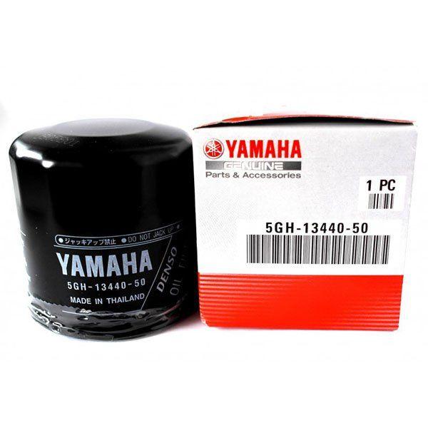 Filtro de Aceite Yamaha 5GH-13440-50