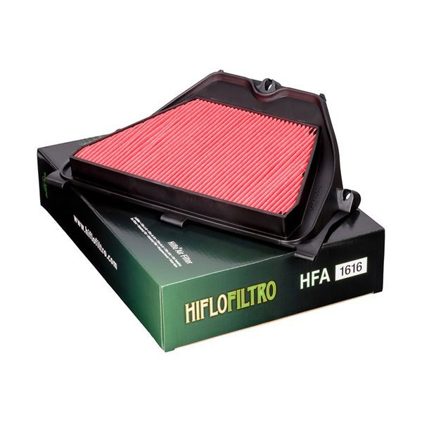 Filtro de Aire Hiflofiltro HFA1616