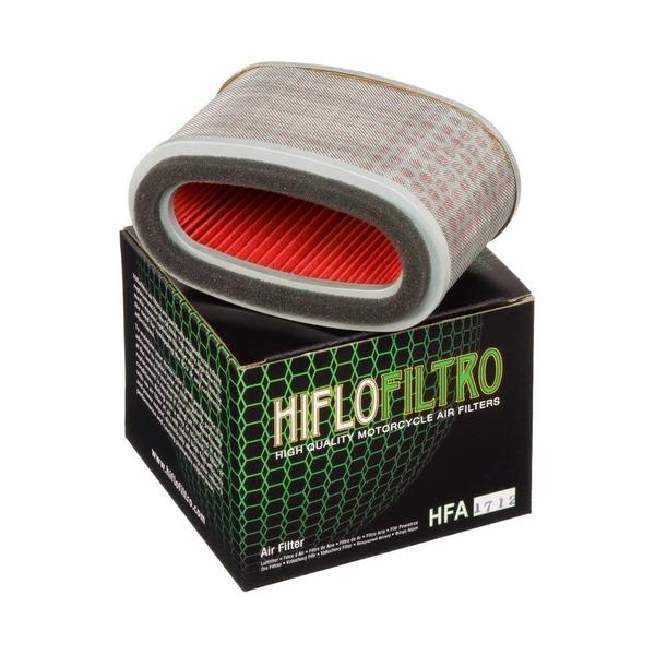 Filtro de Aire Hiflofiltro HFA1712