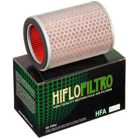 Filtro de Aire Hiflofiltro HFA1916