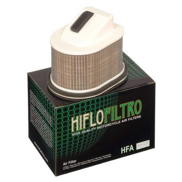 Filtro de Aire Hiflofiltro HFA2707