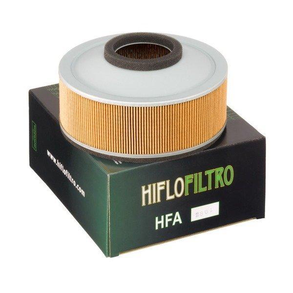 Filtro de Aire Hiflofiltro HFA2801-