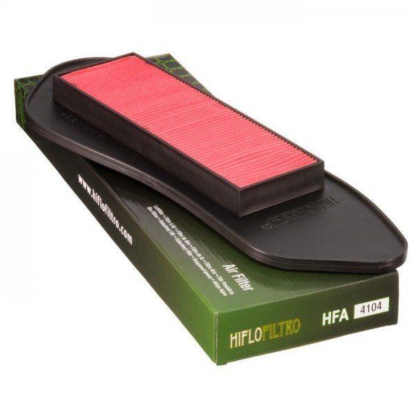 Filtro de Aire Hiflofiltro HFA4104