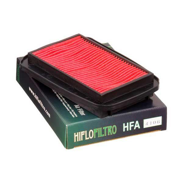 Filtro de Aire Hiflofiltro HFA4106