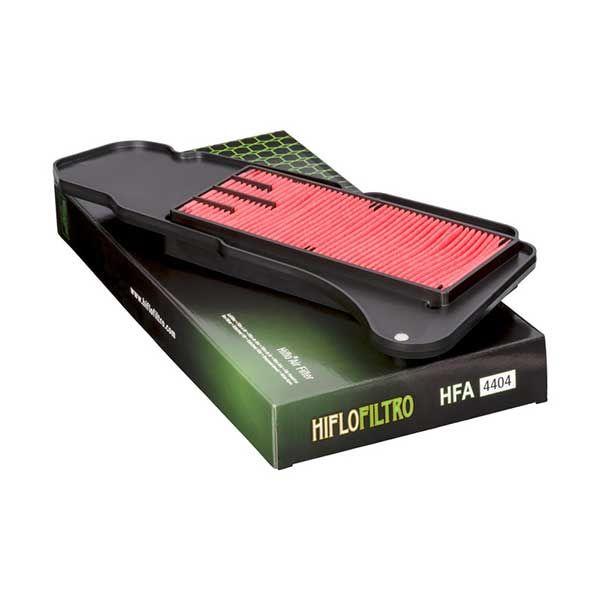 Filtro de Aire Hiflofiltro HFA4404