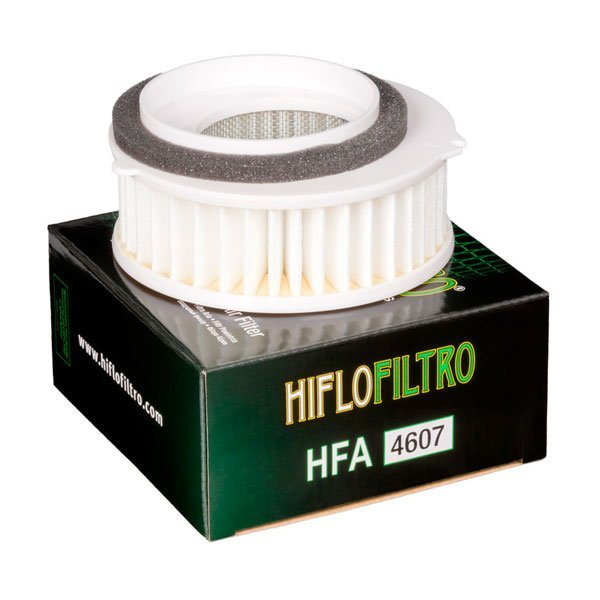 Filtro de Aire Hiflofiltro HFA4607