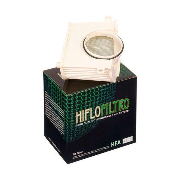 Filtro de Aire Hiflofiltro HFA4914