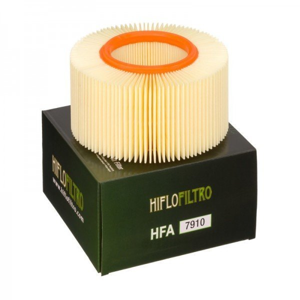 Filtro de Aire Hiflofiltro HFA7910