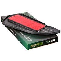 Filtro de Aire HilfoFiltro HFA5011
