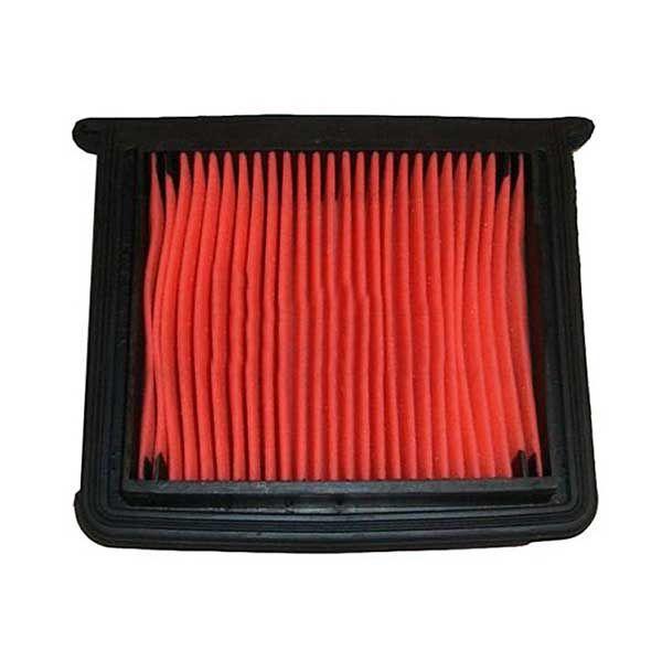Filtro de Aire Kymco 1723C-LBA2-E1