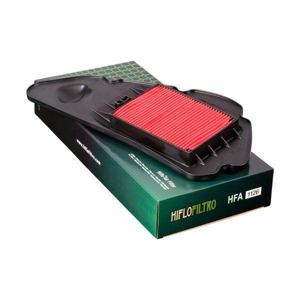 Filtro de aire Hiflofiltro HFA1126