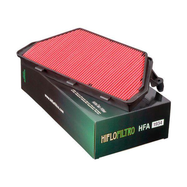 Filtro de aire Hiflofiltro HFA1934