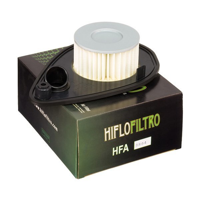 Filtro de aire Hiflofiltro HFA3804