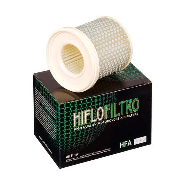 Filtro de aire Hiflofiltro HFA4502