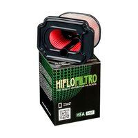 Filtro de aire Hiflofiltro HFA4707