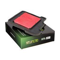 Filtro de aire Hiflofiltro HFA4921