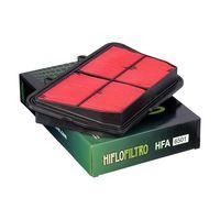 Filtro de aire Hiflofiltro HFA6501
