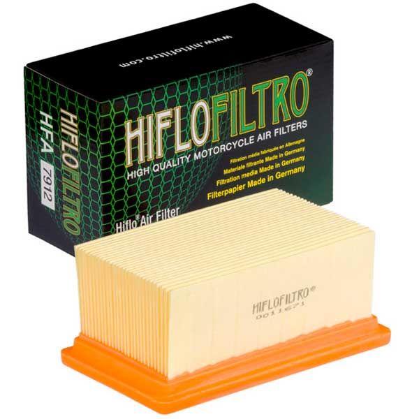 Filtro de aire Hiflofiltro HFA7912