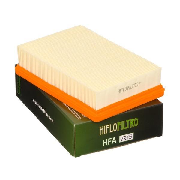 Filtro de aire Hiflofiltro HFA7915