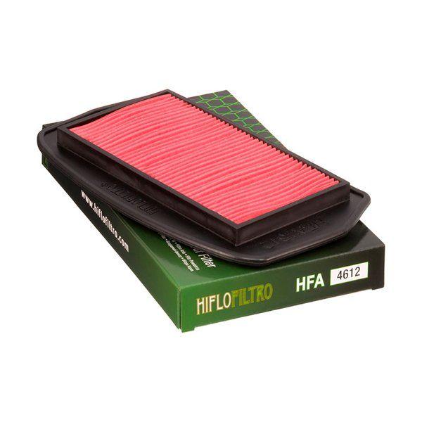 Filtro de aire Hiflofiltro para FZ6 HFA4612