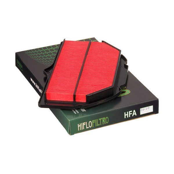 Filtro de aire Hifloflitro HFA3910