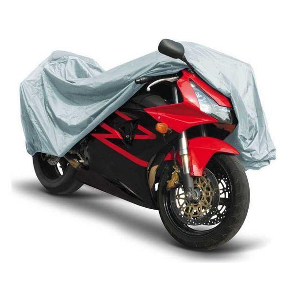 Funda de Moto Interior