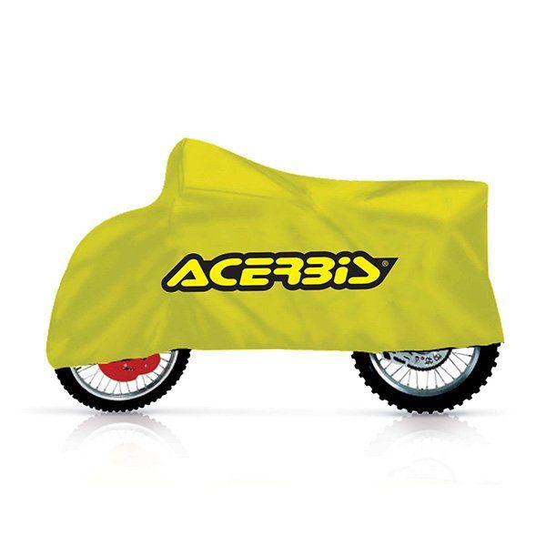 Funda de moto Acerbis