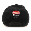 Gorra Ducati Inserted2
