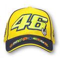 Gorra Valentino Rossi 46