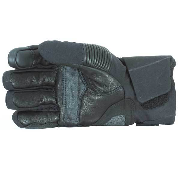 Guantes Alpinestars Winter Surfer