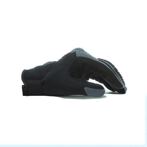 Guantes Dainese Bora Negro